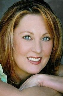 Cheryl McIntire