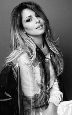 Cheryl Ann Cole