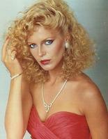 Cheryl Ladd