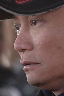 Chi Leung 'Jacob' Cheung