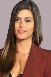Chiara Gensini