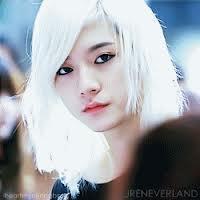 Choi Min Ki