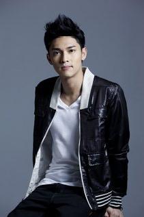 Chor-yiu Kwan