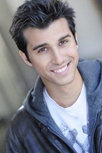 Chris Costanzo