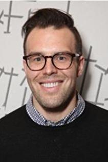 Chris Kasick