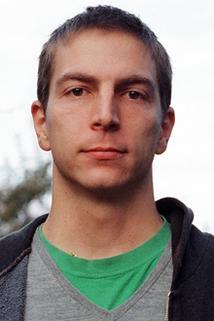 Chris Teague