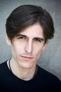 Chris Miskiewicz