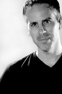 Chris Schwachenwald