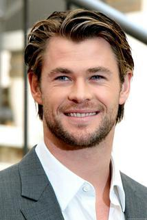 https://imagebox.cz.osobnosti.cz/foto/chris-hemsworth/chris-hemsworth.jpg