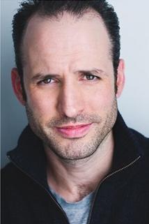 Chris Newman
