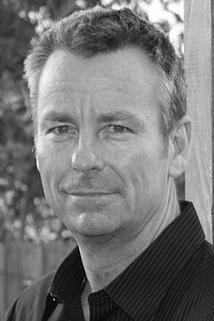 Chris Ver Wiel
