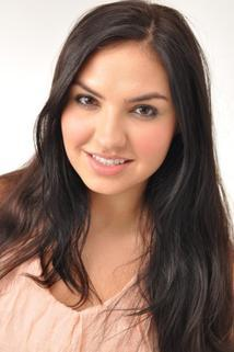 Chrissy Chambers