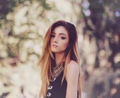Christina Costanza