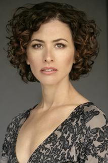 Christa-Marie Nicola