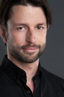 Christian Doran