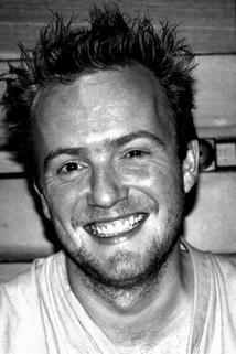 Christian Henson