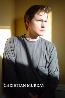 Christian Murray