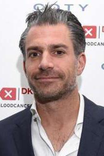 Christian Carino
