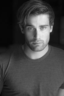 Christian Cooke