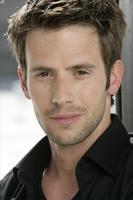 Christian Oliver