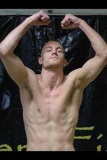 Christian Stigenberg