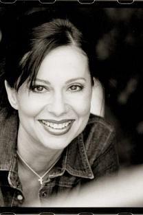 Christiane Kirsch
