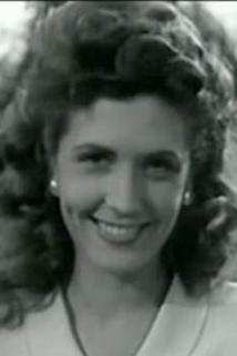 Christiane Barry