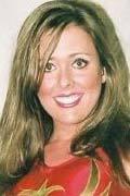 Christie Ricci