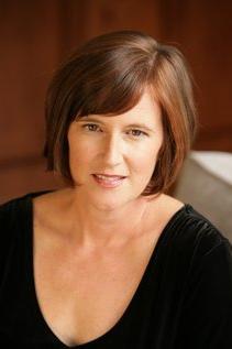 Christie Scanlin Dobson