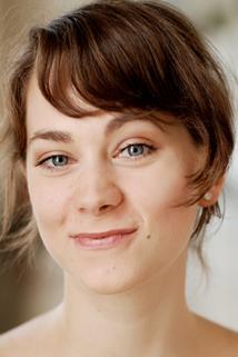 Christin Balogh