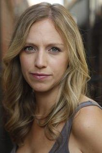 Christina Birdsall