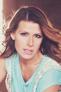 Christina Lambert