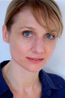 Christina Grosse