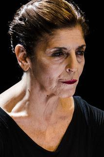 Christina Banegas