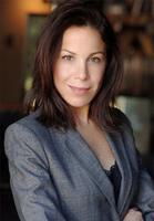 Christina Cabot