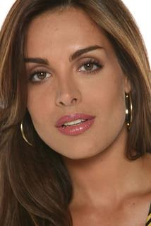 Christina Dieckmann