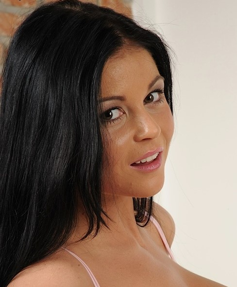 Christina Jolie