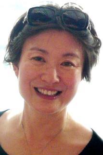 Christina Yao