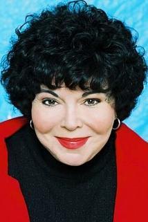 Christine Page