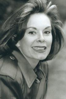 Christine Aurel