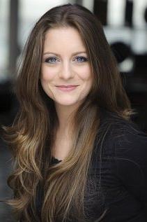 Christine M. Hollis