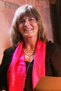 Christine Paillard