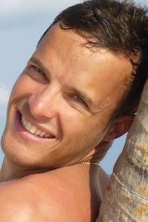 Christof Innerhofer