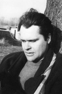 Christoph Gareissen
