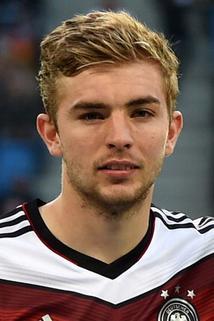 Christof Kramer