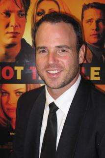 Christopher Goodman