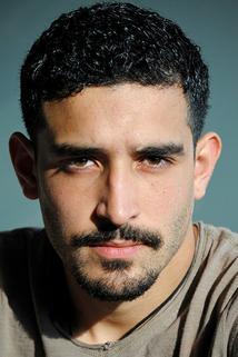 Christopher Marquez