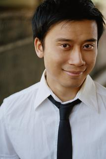 Christopher Khai