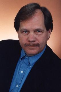 Christopher Vogler