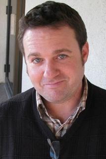 Christopher Robin Miller